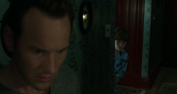 insidious-chapter-2-movie-trailers-itunes
